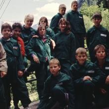 1990 Ramsau__41