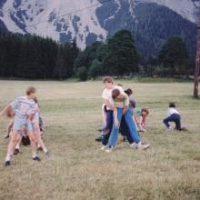 1990 Ramsau__61
