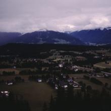 1990 Ramsau__71