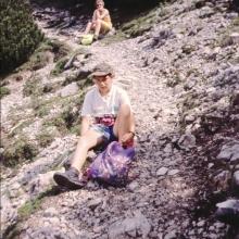 1990 Ramsau__72