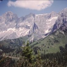 1990 Ramsau__87