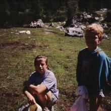 1990 Ramsau__90