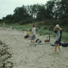 1995 Rügen__109