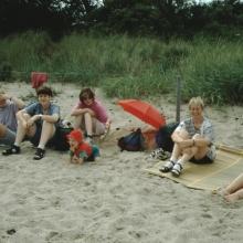 1995 Rügen__110