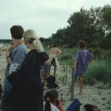 1995 Rügen__114