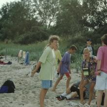 1995 Rügen__115