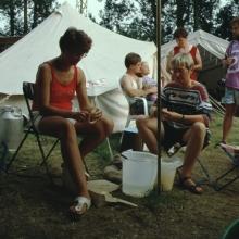 1995 Rügen__11