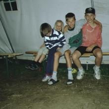 1995 Rügen__125