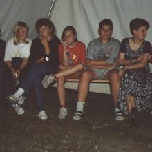1995 Rügen__126