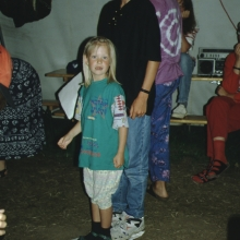 1995 Rügen__129