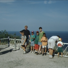 1995 Rügen__12
