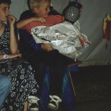 1995 Rügen__136