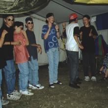 1995 Rügen__139