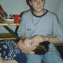 1995 Rügen__145