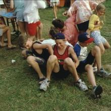 1995 Rügen__18