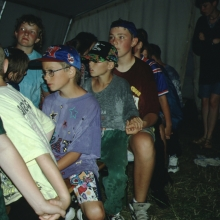 1995 Rügen__20