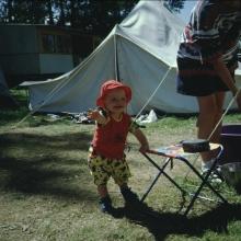 1995 Rügen__21
