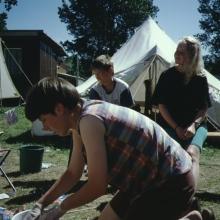 1995 Rügen__25