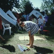 1995 Rügen__29