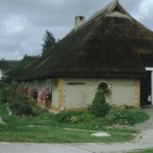 1995 Rügen__44