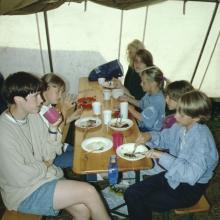1995 Rügen__58