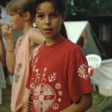1995 Rügen__64