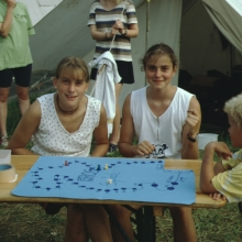 1995 Rügen__6