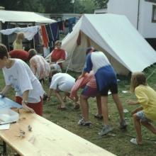 1995 Rügen__72