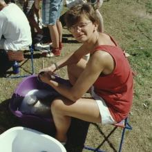 1995 Rügen__76