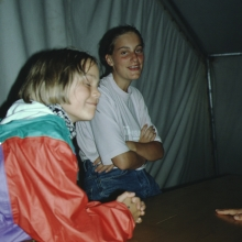 1995 Rügen__82