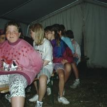 1995 Rügen__84