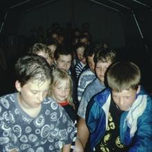 1995 Rügen__86