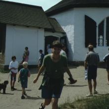 1995 Rügen__90