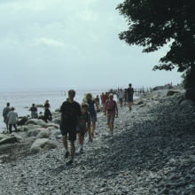 1995 Rügen__94