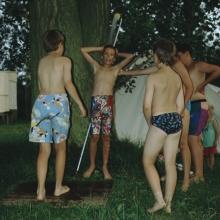 1995 Rügen__9