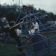 1996 Edam__2