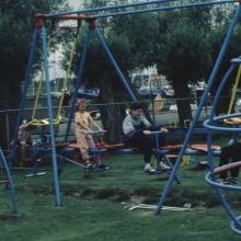 1996 Edam__6