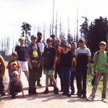 1999 Osterode im Harz_10