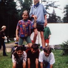 1999 Osterode im Harz_2