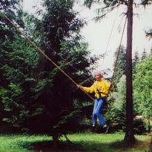 1999 Osterode im Harz