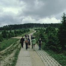 Osterode im Harz__112