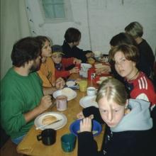 Osterode im Harz__118