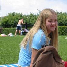 2004 Beilngries_23