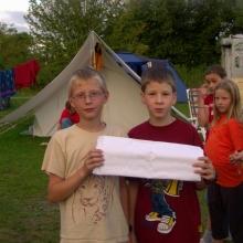 2004 Beilngries_2