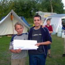 2004 Beilngries_5