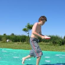 2005 Insel Poel_28