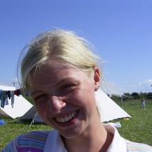 2005 Insel Poel_31