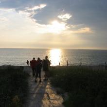 2005 Insel Poel_43
