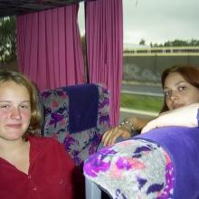 2005 Insel Poel_4