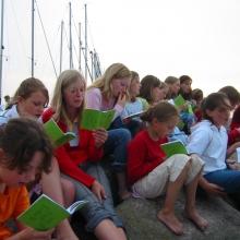 2005 Insel Poel_51